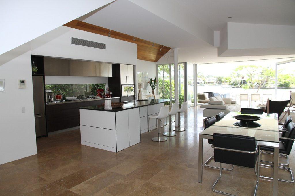 Nowoczesne i komfortowe mieszkania we Wrześni