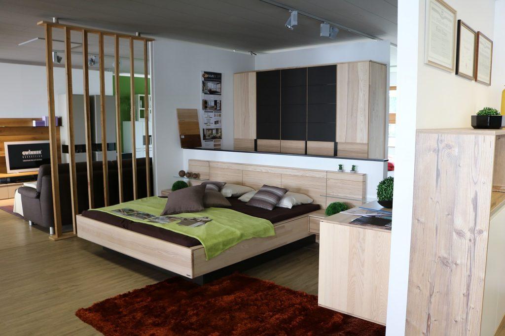 Nowe mieszkania w Poznaniu