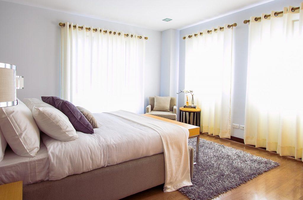 Dlaczego nowe mieszkanie jest lepsze?
