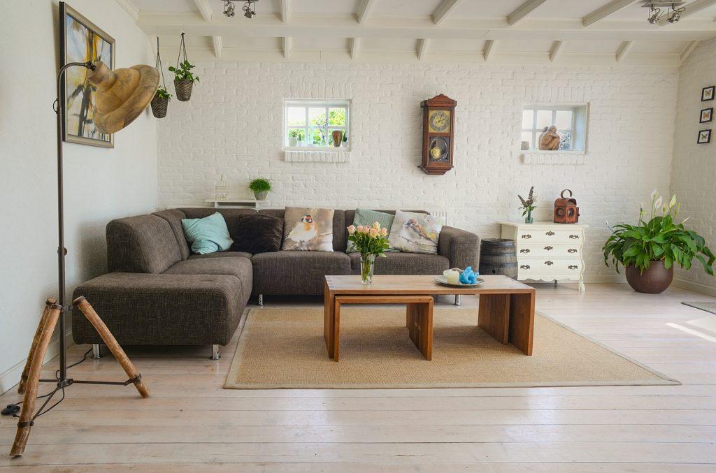 Nowe mieszkania na Sołaczu: propozycja dla najbardziej wymagających