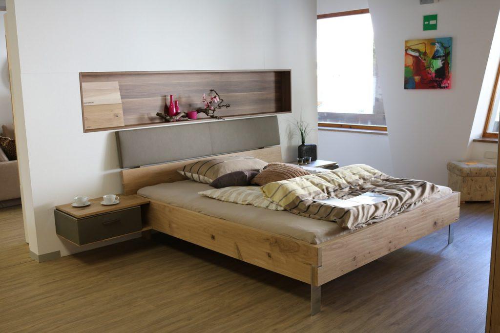Nowe mieszkania na sprzedaż w Poznaniu