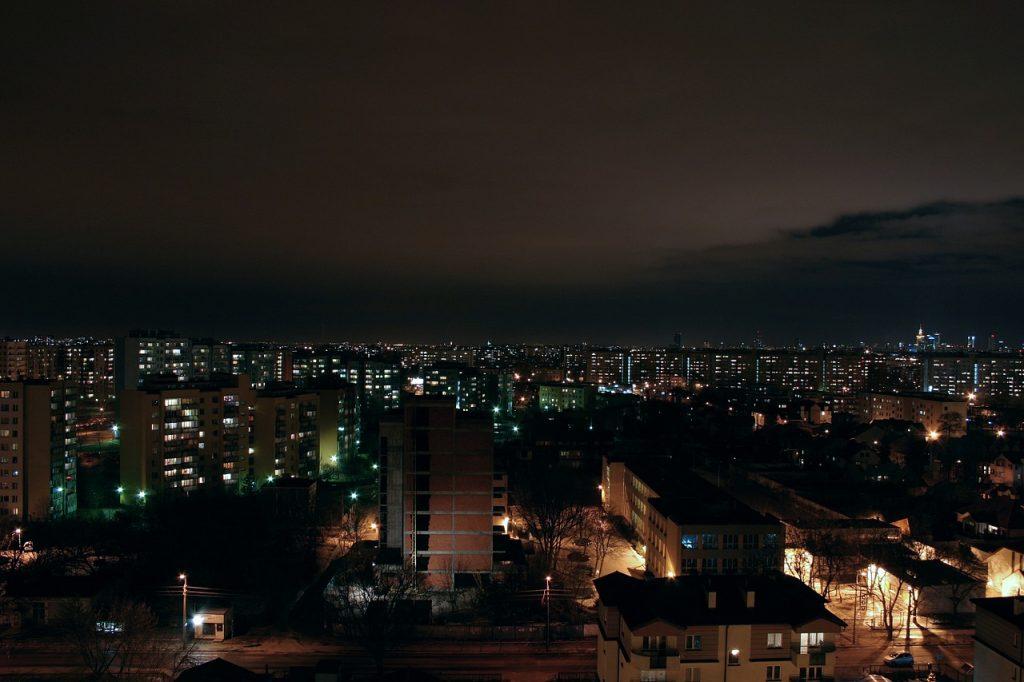 Poznań: miasto, w którym warto zamieszkać