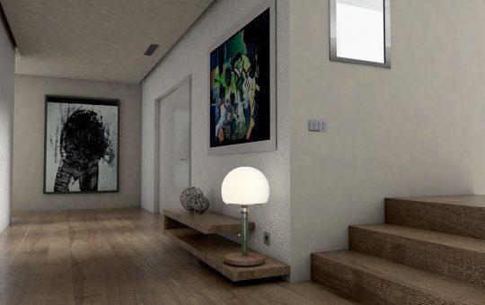 Nowe mieszkania od dewelopera w Mosinie