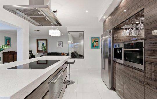 Dlaczego mieszkanie od dewelopera w Poznaniu to dobry wybór?