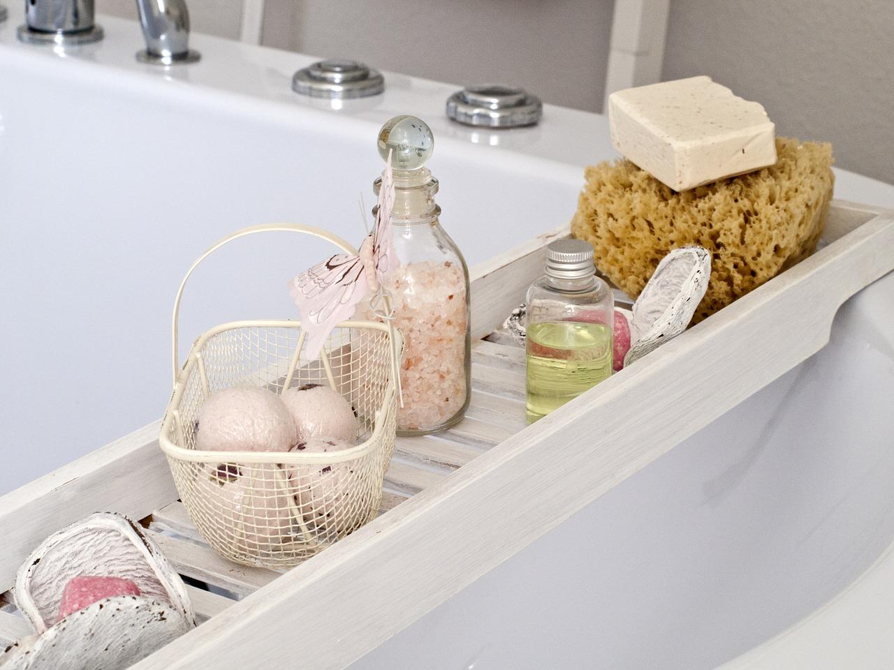 Kule do kąpieli: poznajmy je bliżej