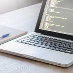 O kodach kreskowych i bazach produktowych słów kilka