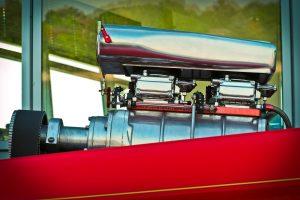 Sprężarka śrubowa - wydajny sprzęt