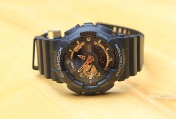 Atrakcyjne propozycje zegarków, co warto kupić?