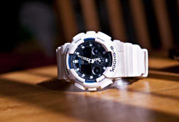 Oferta męskich zegarków