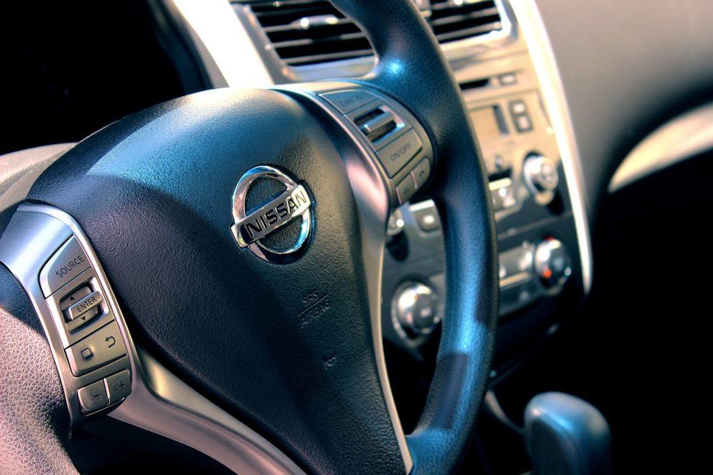 Wypożyczanie samochodu: czy to się opłaca?