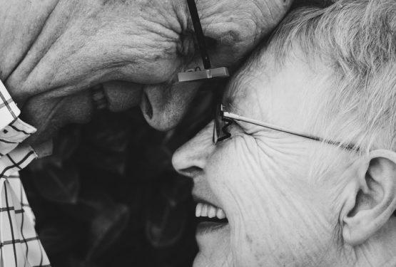 Praca opiekunki osób starszych w Niemczech