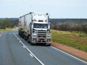 Zamienniki do samochodów ciężarowych